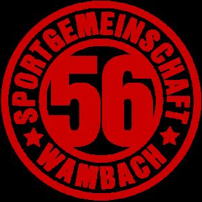 SG Wambach