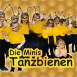 Tanzminis
